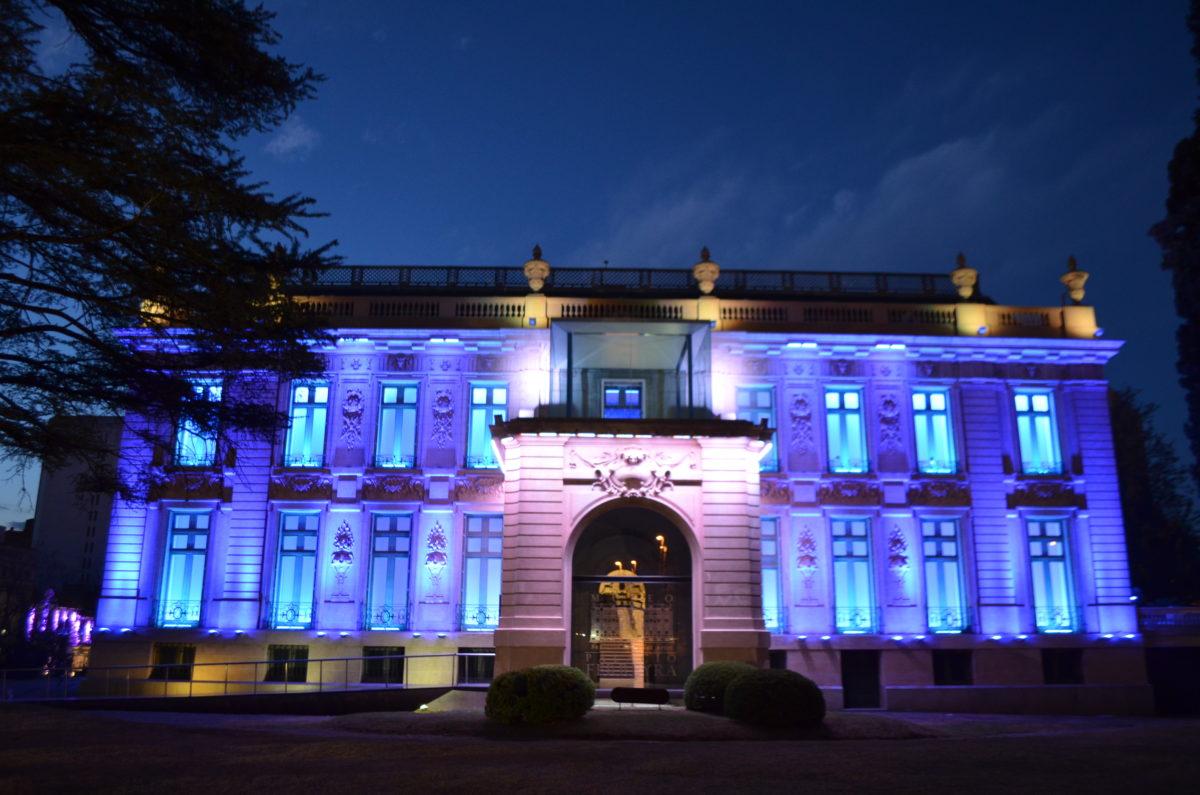 Córdoba: Los museos provinciales abren sus puertas al público