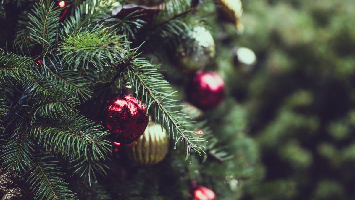 Villa General Belgrano estará de feria navideña hasta el 5 de enero