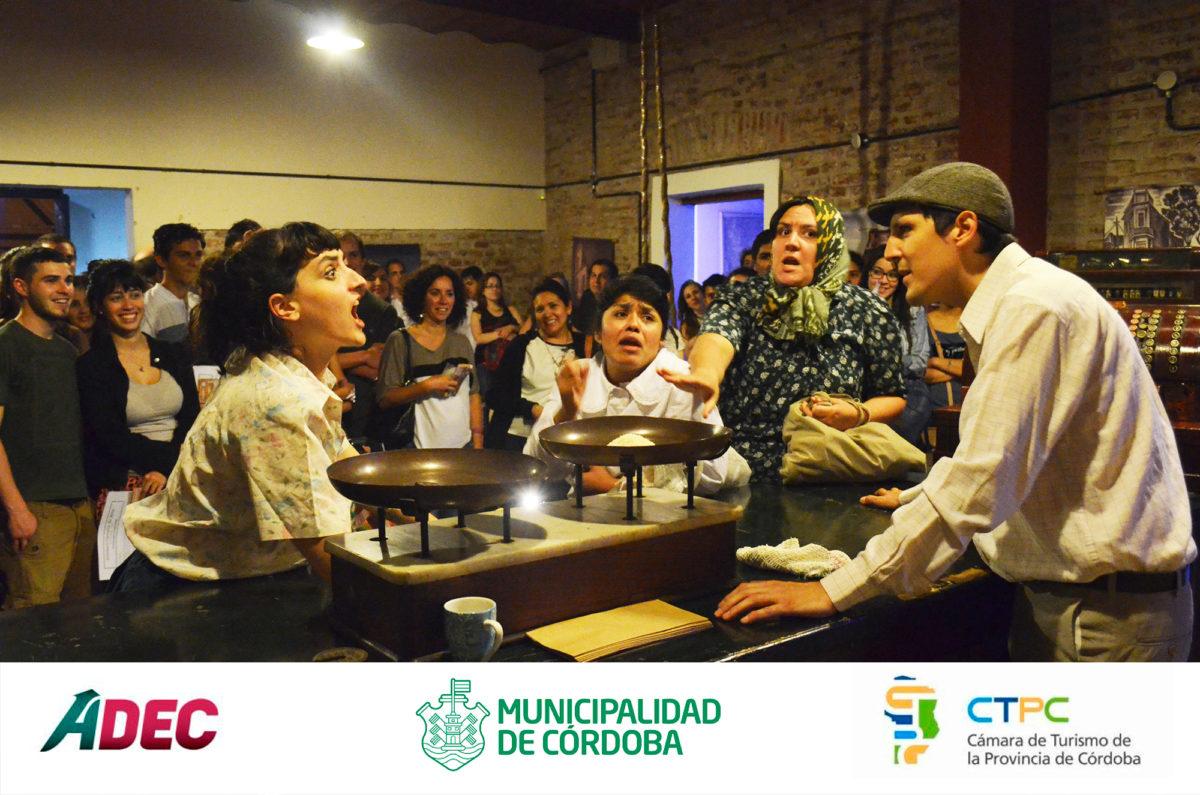 Camino al CILE 2019: Convocatoria abierta a artistas nóveles