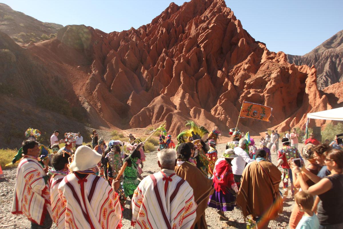 Exitoso FIT SALE: Más de 800 Ofertas online para viajar por Argentina