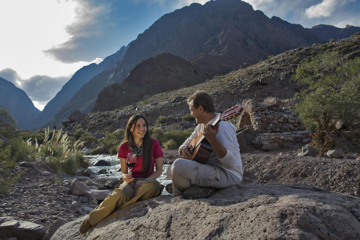 8 millones de turistas ya se movilizaron por los destinos del país. Córdoba en el podio