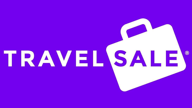 Se puso en marcha una nueva edición del Travel Sale