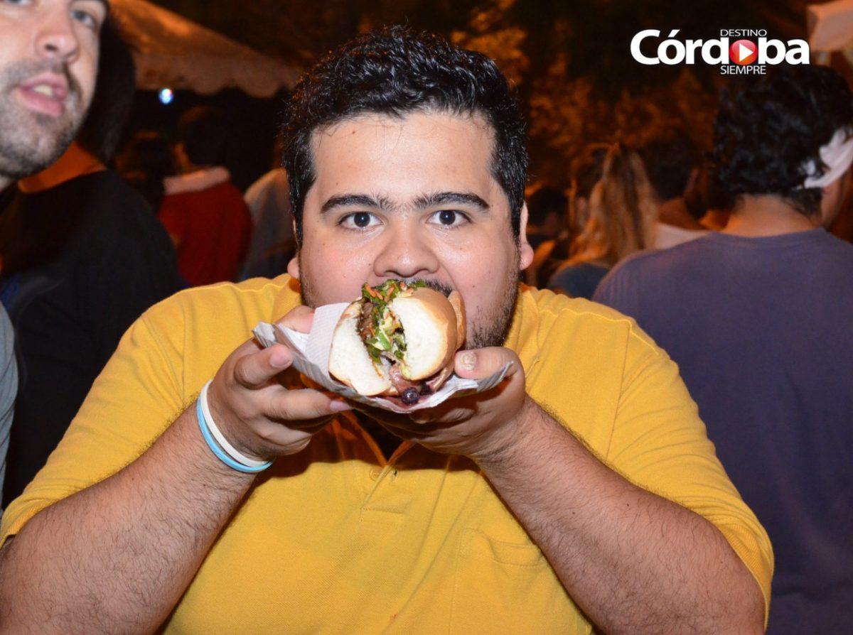 Ciudad de Córdoba: Este fin de semana llega el Festival Mundial del Humor y el Choripán Cordobés