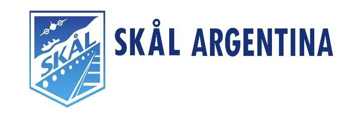 Skal Argentina emitió un comprometido comunicado respecto al Covid-19