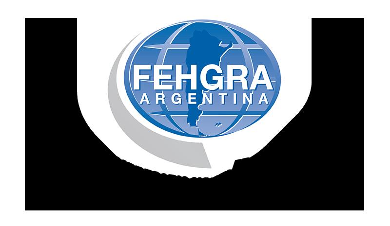 """FEHGRA presentó a Nación un documento solicitando la """"Emergencia del Sector Hotelero-gastronómico"""""""
