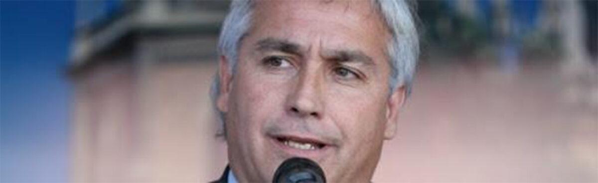 Fernando Desbots: La situación de la hotelería es desesperante