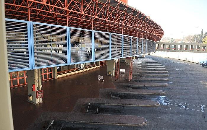 El transporte interurbano de Córdoba seguirá parado a pesar del anuncio nacional