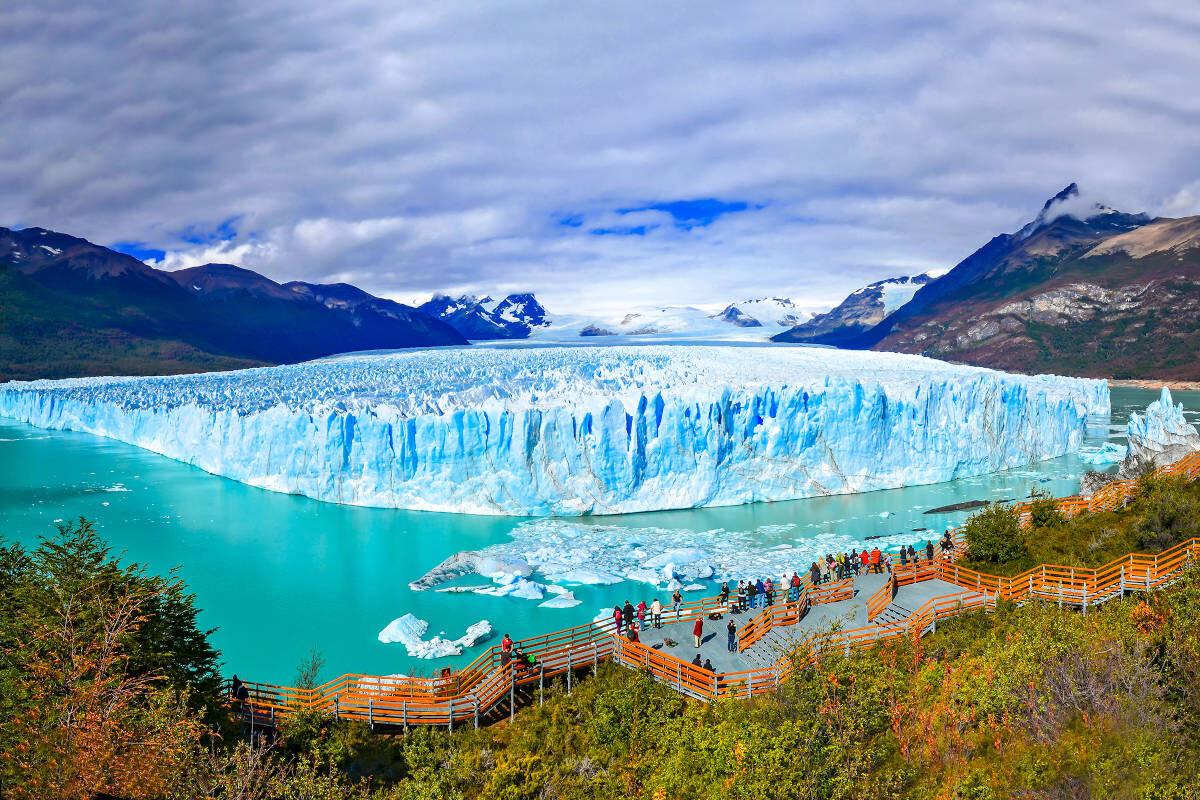PreViaje: más de 200 mil turistas ya compraron sus viajes para 2021