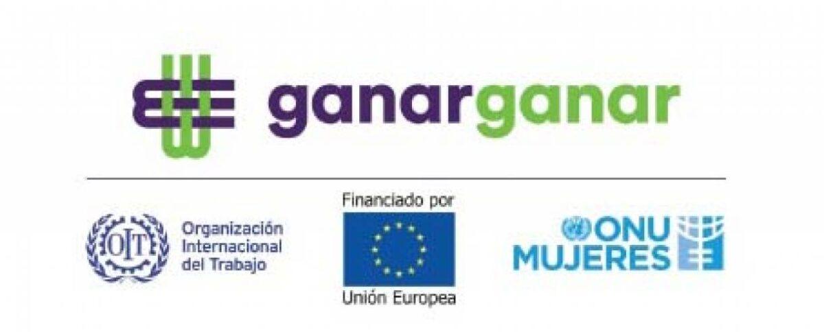 Cámara Argentina de Turismo reconocida por su compromiso con la igualdad de género
