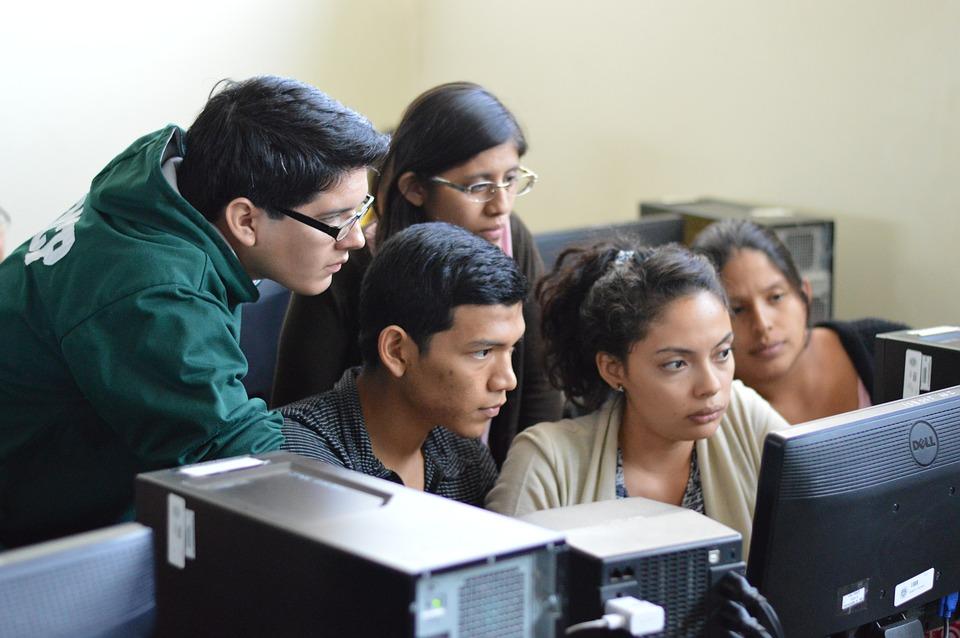 La OMT organizará la 1º Cumbre Mundial de Turismo Juvenil