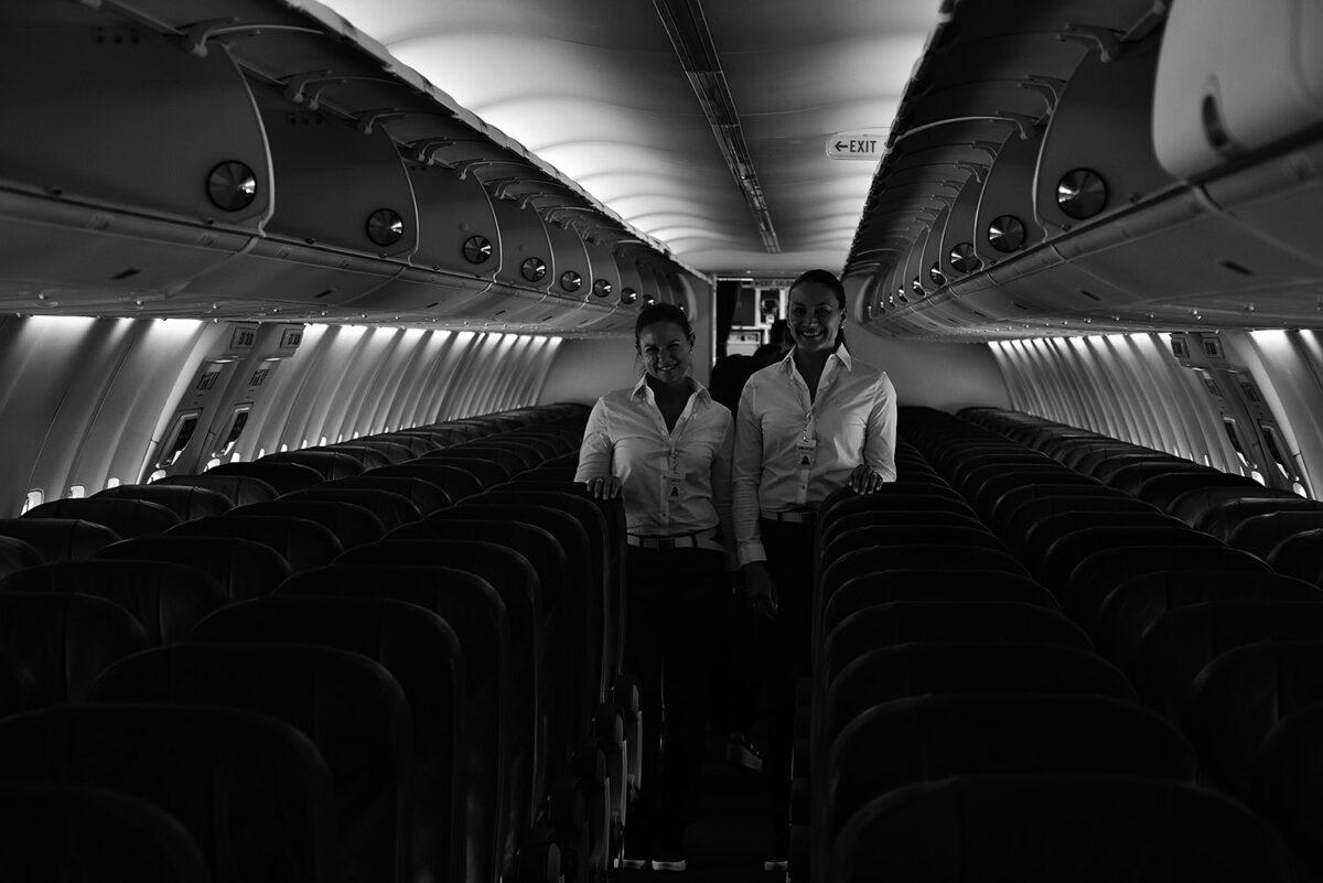 """Gustavo Hani: """"la conectividad aerocomercial es un eje central para el desarrollo turístico"""""""